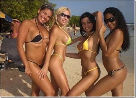 chicas de compañia venezuela estafa
